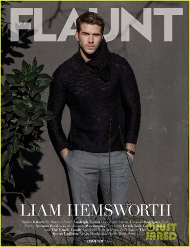 liam-hemsworth-covers-flaunt-magazine-05