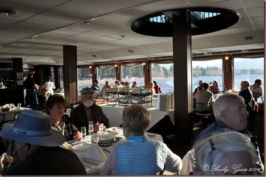 09-24-14 Tahoe Cruise 15