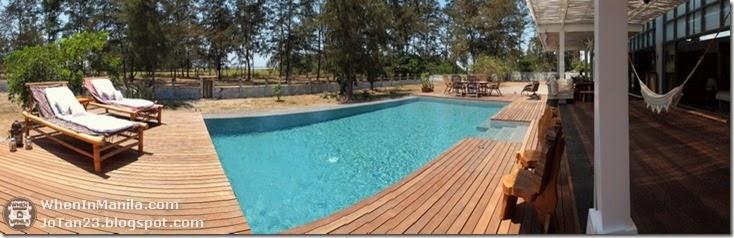 zambawood-resort-zambales-philippines-jotan23 (9)