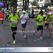 mmb2014-21k-Calle92-2122.jpg