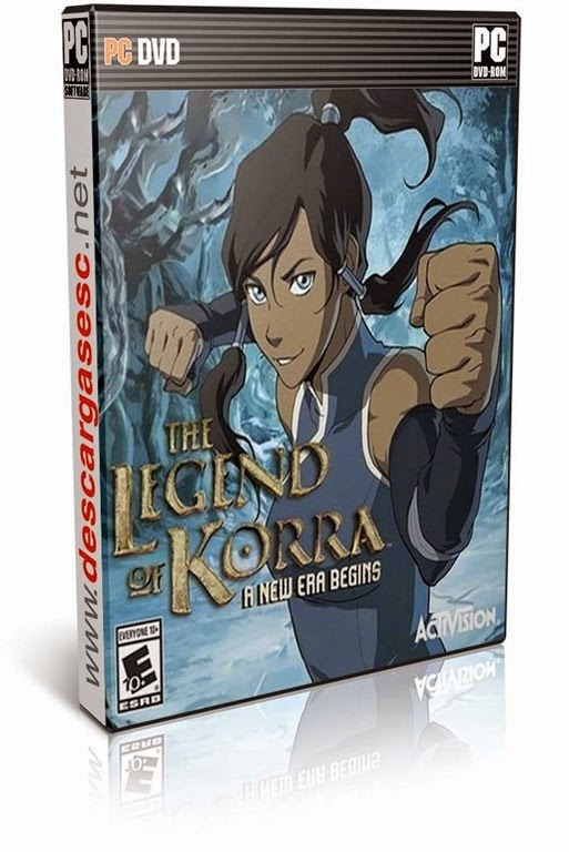 The_Legend_of_Korra-FLT-pc-cover-box[1]