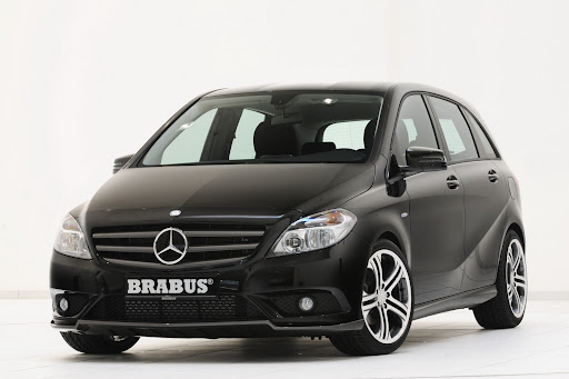 Mercedes-Benz-B-Brabus-01.jpg