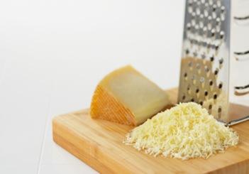 queijo-ralado