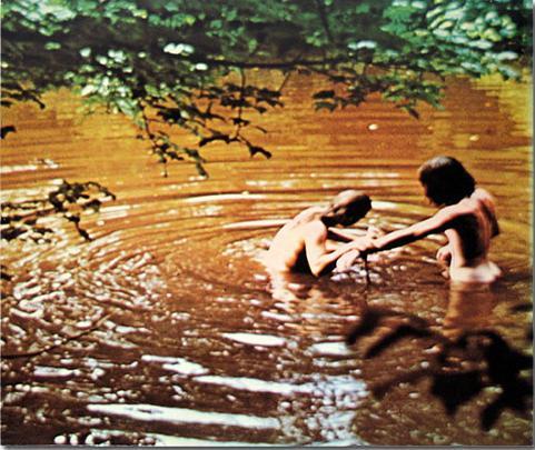Woodstock - 1969 - 3.JPG