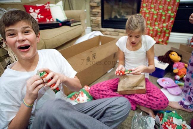 2010-12-25 Christmas 23527