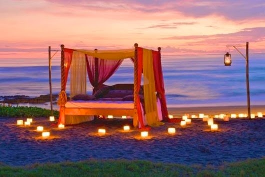 Picnic-in-Bed-Bali-Seminyak