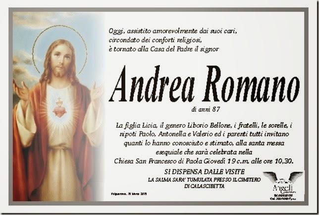 Romano_Andrea