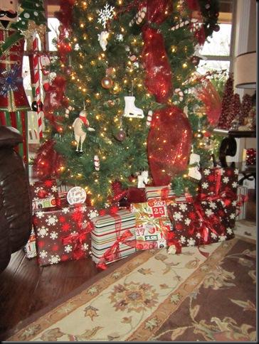 Christmas 2011 249