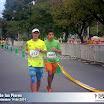 maratonflores2014-628.jpg