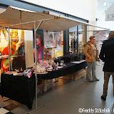 Kerstmarkten 13 december 2014 Oude Pekela - Foto's Freddy Stotefalk
