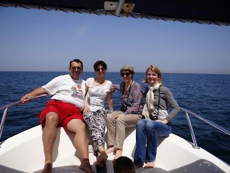 31. La bordul vasului de plimbare in zona Muscat.JPG