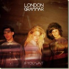 london_grammar_if_you_wait_album-500x500