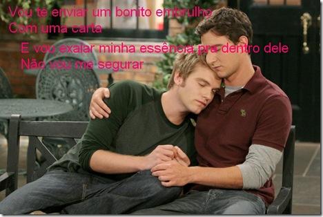 Luke & Noah