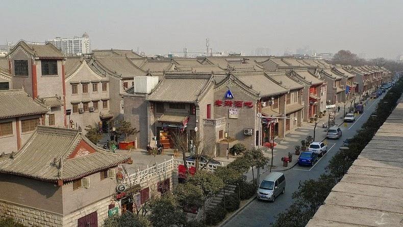 xian-city-wall-8