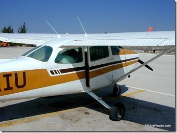 Airplane, tb031900801