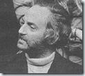 françois reichenbach