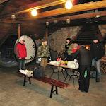 2013_02_09_V_Zimowe_Spotkanie_Rowerzystow_01.JPG