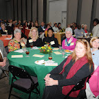 Scholarship Luncheon 2012 024.jpg