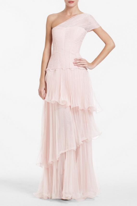 Bcbg Max Prom Dresses 45