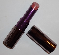 Urban Decay Revolution Lipstick Liar