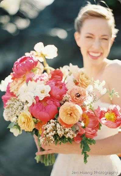 jen-huang-wedding-photography-1 and poppies and posies