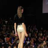 Philippine Fashion Week Spring Summer 2013 Parisian (41).JPG