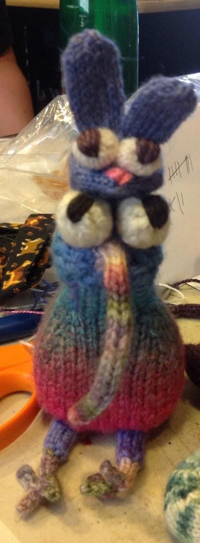 Kiwi haz BunBon Hat.jpeg
