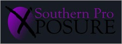 Southern Pro Exposure