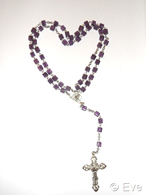 Rosaries July 2011 005
