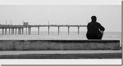159589_quien-vive-del-orgullo-muere-de-soledad