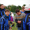 2012-09-15 msp neplachovice 462.jpg