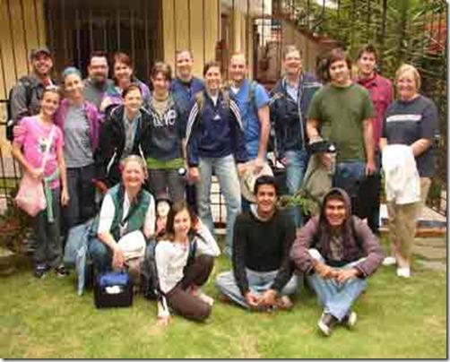 DeWitt-Team-2011-005