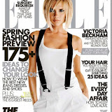 Victoria_Beckham_Covers_Elle_magazine_January_2008[8].jpg