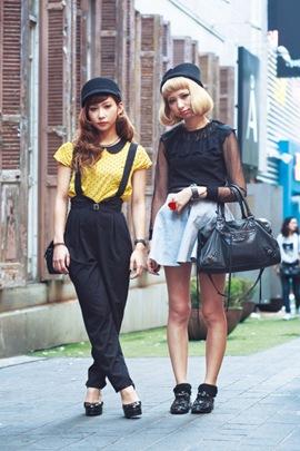 110904-Friends-Seoul-Korea-500x750