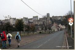 Retour su Château-Landon-001