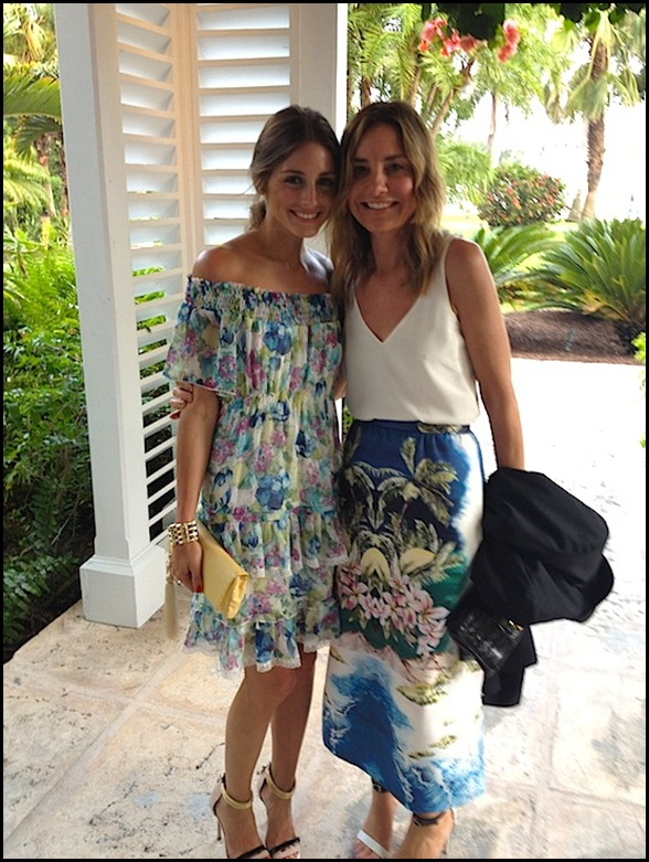 Olivia-Palermo-and-Amy-Smilovic