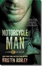 Motorcycle Man[4]