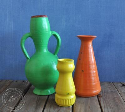 verftechnieken-vazen-gr-geel-oranje