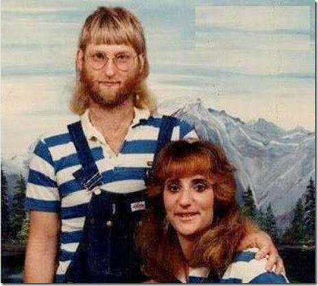redneck-prom-photos-005
