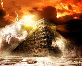 profecias-mayas