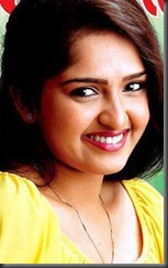 sanusha_cute_still