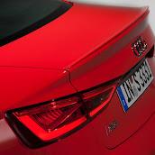 2014_Audi_S3_Sedan_36.jpg