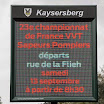 2014 VTT Kaysersberg