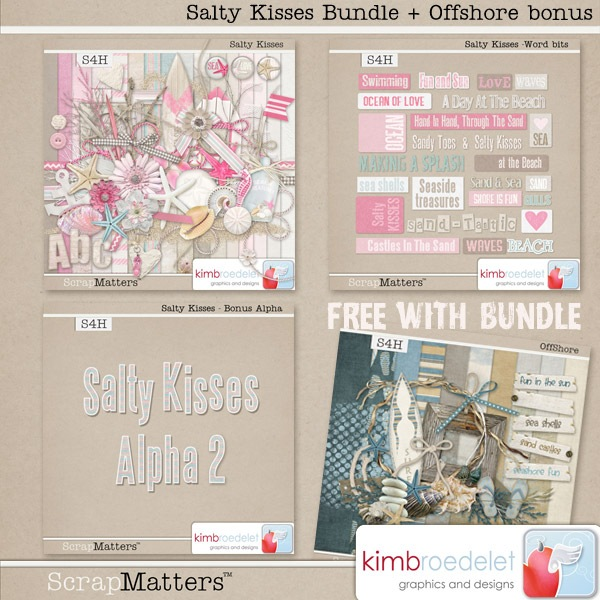 kb-Bundle