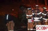 Overturned Vehicle On Saddle River Rd. & South Monsey Rd - DSC_0018.JPG