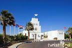 Фото 1 Mercure Hurghada ex. Sofitel Hotel