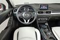 2014-Mazda3-Sedan-29