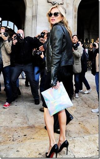 Kate Moss Arrivals Stella McCartney F7jh9QY0Mz_l