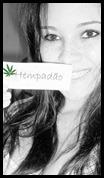 Hempadão - Miss Marijuana 2011 Joyce 02