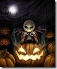 jack pumpkin